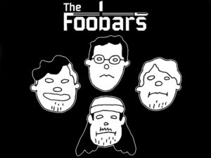 The Foobars