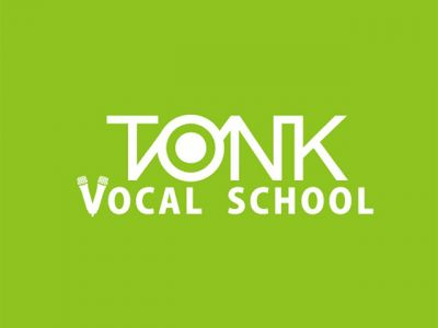 第5回TONK VOCAL SCHOOL発表会